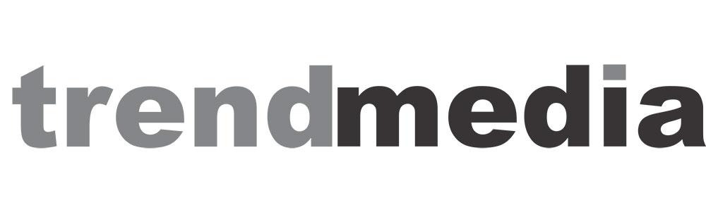 Trendmedia Digital Digital marketing marketing Logo