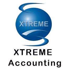 Xtreme Accounting Software – Single User Distribution Rights – 500 Capped